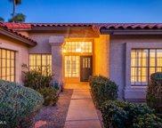 10575 E San Salvador Drive, Scottsdale image