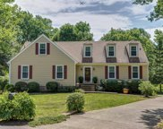 407 Woodhaven Ct, Franklin image