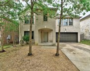 11113 Chatam Berry Lane, Austin image