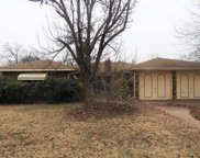 6308 Willowridge Drive, Warr Acres image