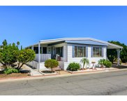 200 El Camino Real Unit #283, Oceanside image