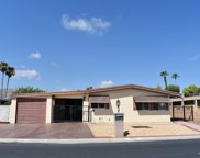 74577 Zircon Circle E, Palm Desert image