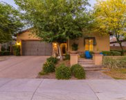 30227 N 52nd Place, Cave Creek image