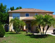 1628 Westminster Trail, Clermont image