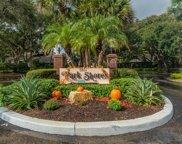 133 E Park Shores Circle Unit #2e, Vero Beach image