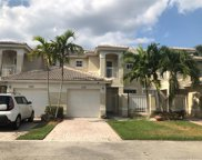 17005 Nw 22nd St Unit #17005, Pembroke Pines image