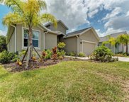 12441 Glenridge Lane, Parrish image
