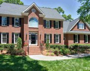 100 Schubauer Drive, Cary image
