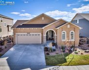 8699 Tranquil Knoll Drive, Colorado Springs image