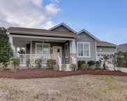 403 Belvedere Drive, Holly Ridge image