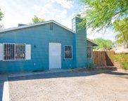 2823 N Park, Tucson image