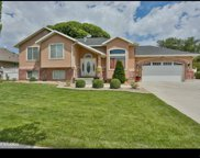 1722 W 12210  S, Riverton image