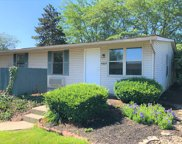 5585 Pipers Meadow Drive, Columbus image