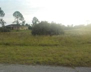 847 Puccini AVE S, Lehigh Acres image
