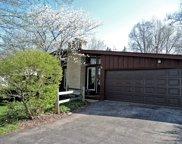 3S250 Cypress Drive, Glen Ellyn image