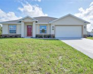 13136 Sw 76th Court, Ocala image