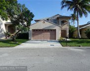 3802 NW 23rd Mnr, Coconut Creek image