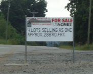 5497 Clarksville Hwy, Whites Creek image
