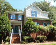 4603 Norsaw Court, Greensboro image