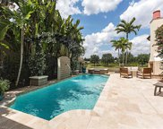 16671 Lucarno Way, Naples image