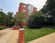 975 Massachusetts Ave Unit 301, Arlington image