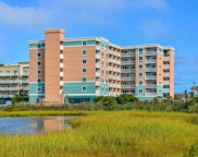 4201 Coastal Hwy Unit 511, Ocean City image