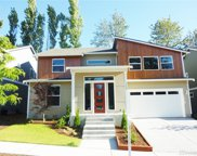 11509 SE 186th Place, Renton image