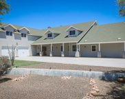 6648 E Ranch Road, Cave Creek image