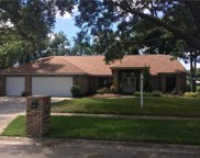 2426 Sweetwater Country Club Place Drive, Apopka image
