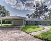 501 E Brentridge Drive, Brandon image