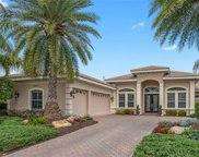 12611 Elgin Terrace, Lakewood Ranch image