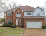 1401 Thrush Ct, Mount Juliet image