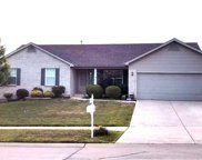815 Indian Rock, Wentzville image