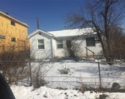 3390 South Dale Court, Englewood image