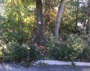 Ormond  Avenue, Selden image