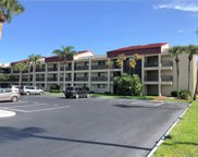 868 Bayway Boulevard Unit 217, Clearwater image