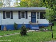 12513 Hiawatha Ave, Louisville image