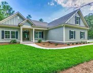 Lot 25 Old Ashley Loop, Pawleys Island image