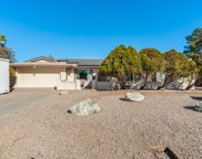 2700 W Curry Street, Chandler image