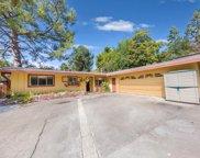 1515     Washburn Road, Pasadena image