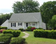 9216 SNYDER LANE, Perry Hall image