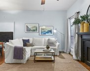 3904 Rawlins Street Unit 111, Dallas image