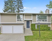 2718 SE Converse Cir, Port Orchard image