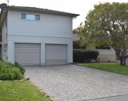 1311 Shafter Ave, Pacific Grove image