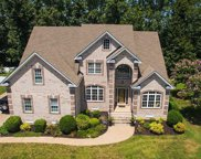 703 Waterfront Drive, Colonial Heights image