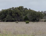 LOT 118 Sabinas Creek Ranch Rd, Boerne image