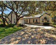 16 Ranch View Trl, Wimberley image