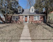 320 50th  Street, Indianapolis image