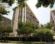 1901 Brickell Ave Unit #B405, Miami image