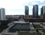 1296 Kapiolani Boulevard Unit 1706, Honolulu image